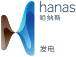 Hanas Group